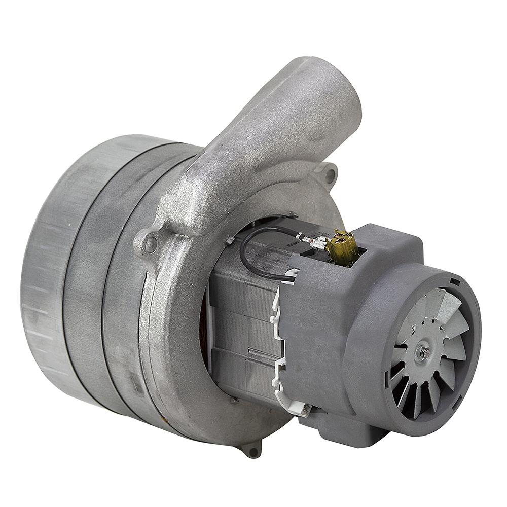 Brilliant 230 Volt Ac Ametek 3 Stage Vacuum Blower New Arrivals Wiring 101 Jonihateforg