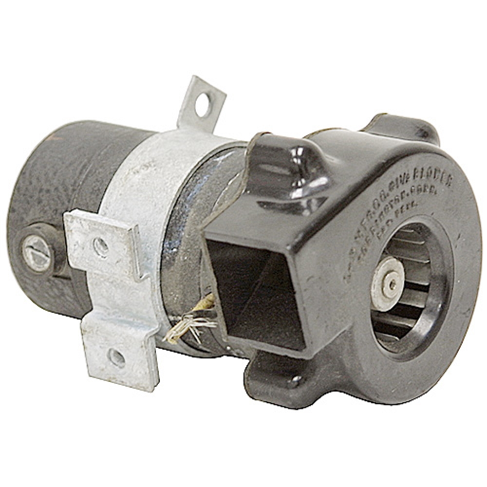 Dc Blower Product : Cfm volt dc blower centrifugal blowers