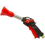Ag Turf/Tree Spray Gun