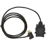 LITTLE GIANT RS-5LL FLOAT SWITCH 18 FOOT CORD