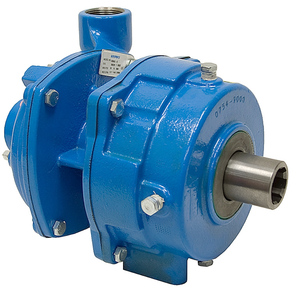 centrifugal pumps How does a centrifugal pump work centrifugal pumps are the most common type of pump used in industry, agriculture, municipal (water and wastewater plants), power.