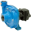 Centrifugal Sprayer Pumps