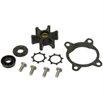 ACK-1064-10 SCC Impeller Repair Kit