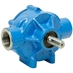 1502C Hypro 6 Roller Pump Cast Iron