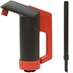 Tuthill Series 20 Manual Transfer Pump - Alternate 2