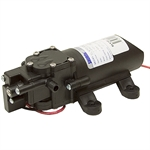 1.0 GPM 30 PSI 12 Volt DC Auto-Demand Diaphragm Pump