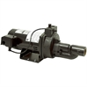 1 HP DIAMOND CONVERTIBLE WELL PUMP