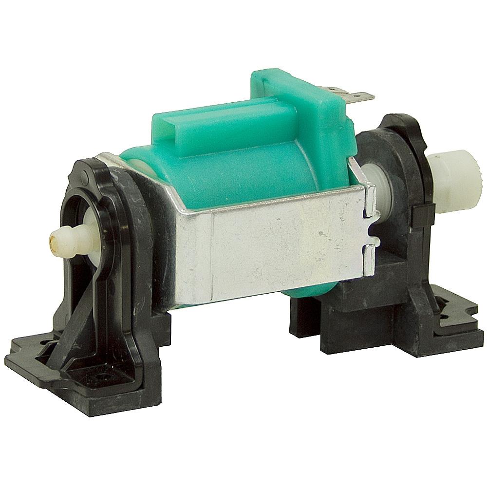 120 VAC 24W VIBRATING PISTON WATER PUMP | Vibrating Piston ...