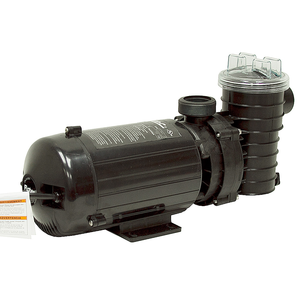 Ao Smith Pool Pump Motor Replacement