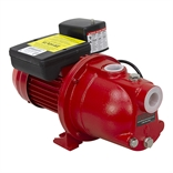 1/2 HP Red Lion RL-SWJ50-SP Shallow Well Jet Pump