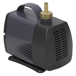 1200 Gallon/Hour 120 Volt AC Submersible Pump