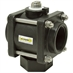"2"" Banjo 3 Way Bottom Inlet Ball Valve"