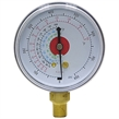 Compressed Refrigerant Gauges