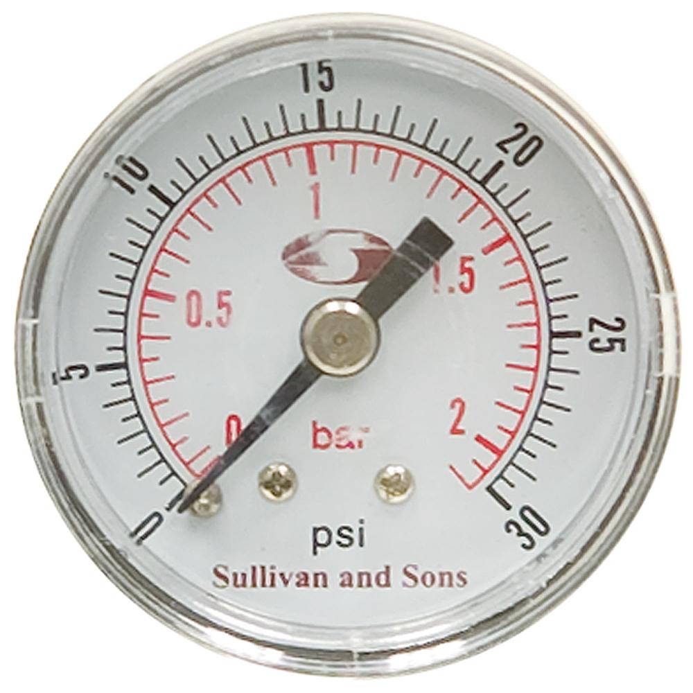 Psi Bar Gauge Pressure Vacuum Gauges Jpg 1000x1000 Bar Psi Gauge