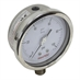 "100 PSI 4"" Pressure Gauge - Alternate 1"