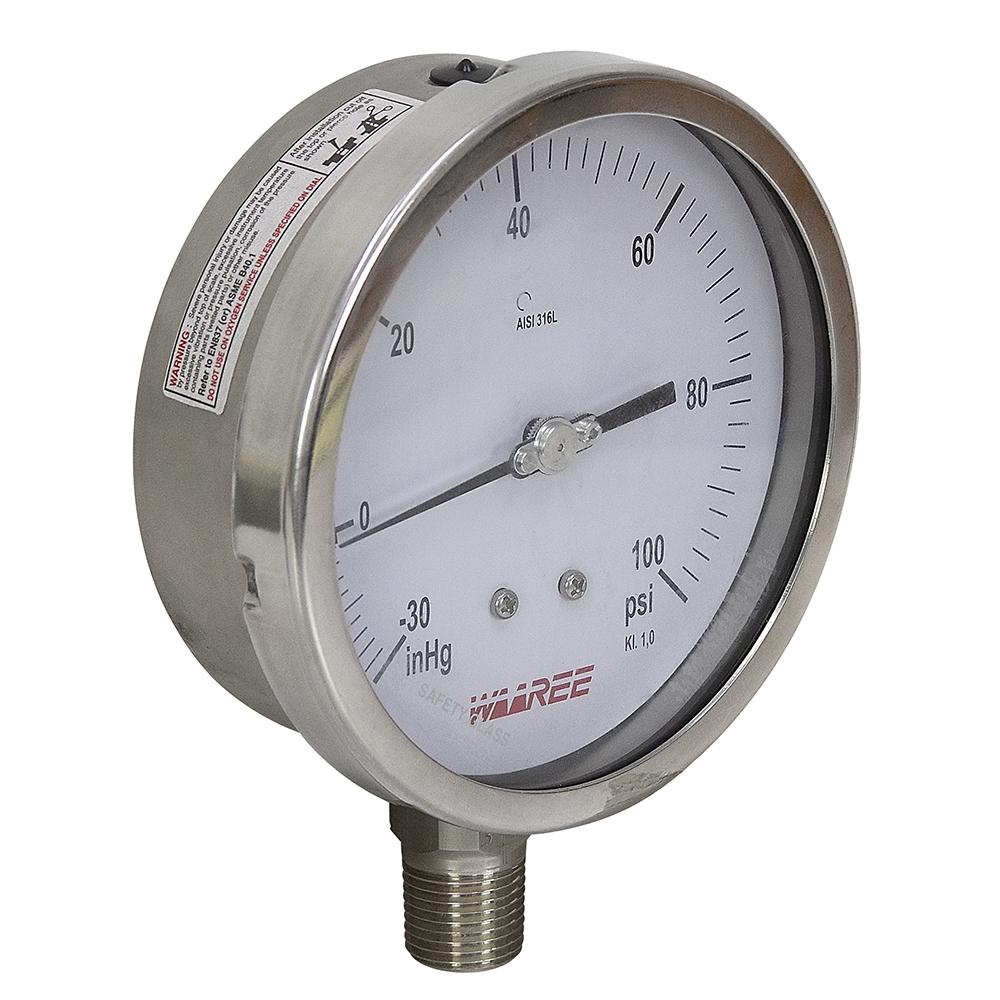 100x Neodym Scheiben Magnete Ø5 x 2 mm N45 550g Haftkraft NdFeB D5x2 mm rund