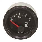 VDO 301 030 005 Fuel Level Gauge