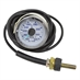 140-325 Mechanical Oil Temperature Gauge 144 Capillary Tube - Alternate 3