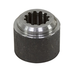 Replacement Omni Gear Blade Hub RC-30 210000