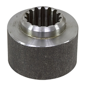 Replacement Blade Hub Omni Gear RC-51
