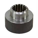 Replacement Blade Hub Omni Gear RC-51 Special