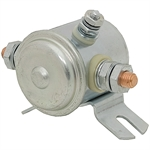 Motor Starter Solenoid For SPX Power Packs