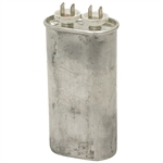 7 MFD 330 VAC RUN CAPACITOR