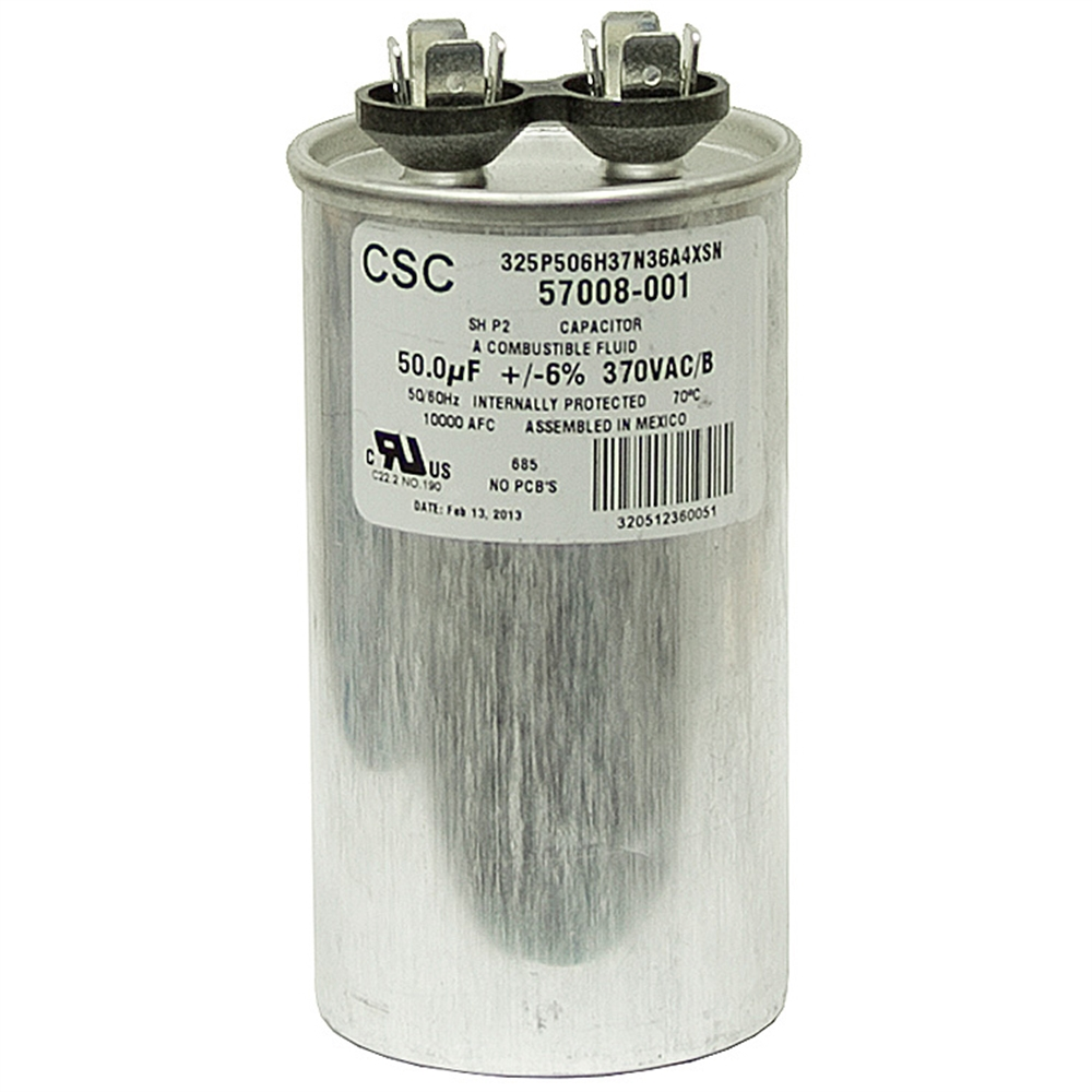 Food Beverage further 50 MFD 370 VAC RUN CAPACITOR CSC 325P506H37N36A4XSN 22 1340 furthermore 867178 additionally 12v Dc 220v Ac Converter Circuit in addition How To Connect Portable Generator To Home Supply. on ups capacitors