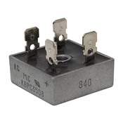 35 Amp 800 Volt KBPC3508 Bridge Rectifier