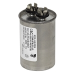 35 MFD 370 Volt AC Run Capacitor