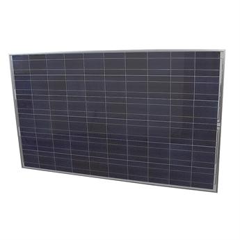 200 Watt 24 Volt Solar Panel Solar Panels