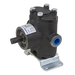 3 GPM 500 PSI Hypro 5330C-RX Piston Pump
