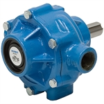 7700-C Hypro 7 Roller Pump Cast Iron