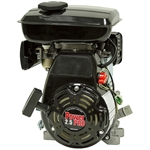 2.5 HP POWERPRO RS ENGINE CARB & EPA COMPLIANT