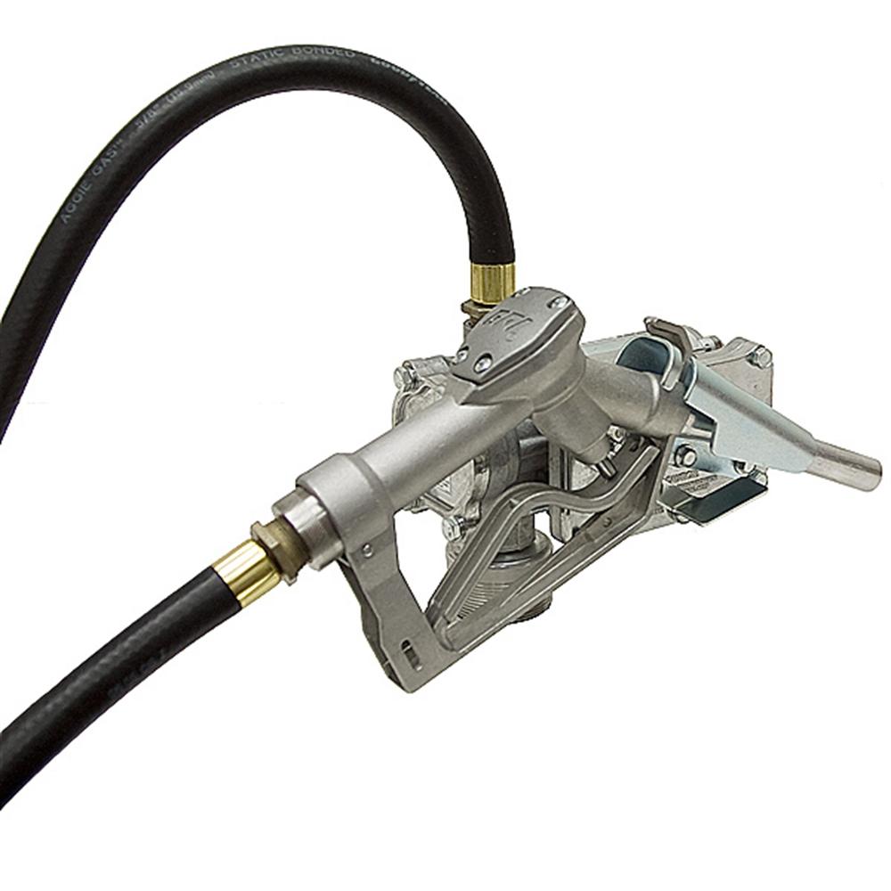 8 gpm 12 vdc ez 8 fuel pump gpi brands www for Gpi fuel pump motor