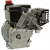 6 HP Tecumseh RS Engine - Alternate 1