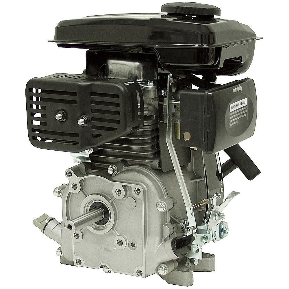 2 5 Hp Powerpro Rs Engine Epa Only 5 8 Dia Keyed Shaft