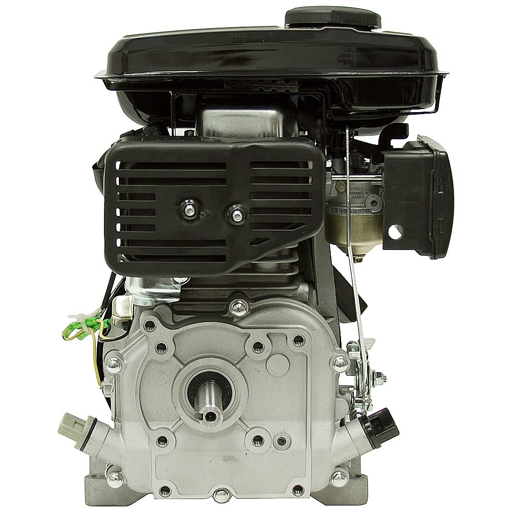 5 Hp Gas Engine 5 Free Engine Image For User Manual Download