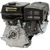 9 HP Powerpro HY270 RS Engine EPA Only - Alternate 1