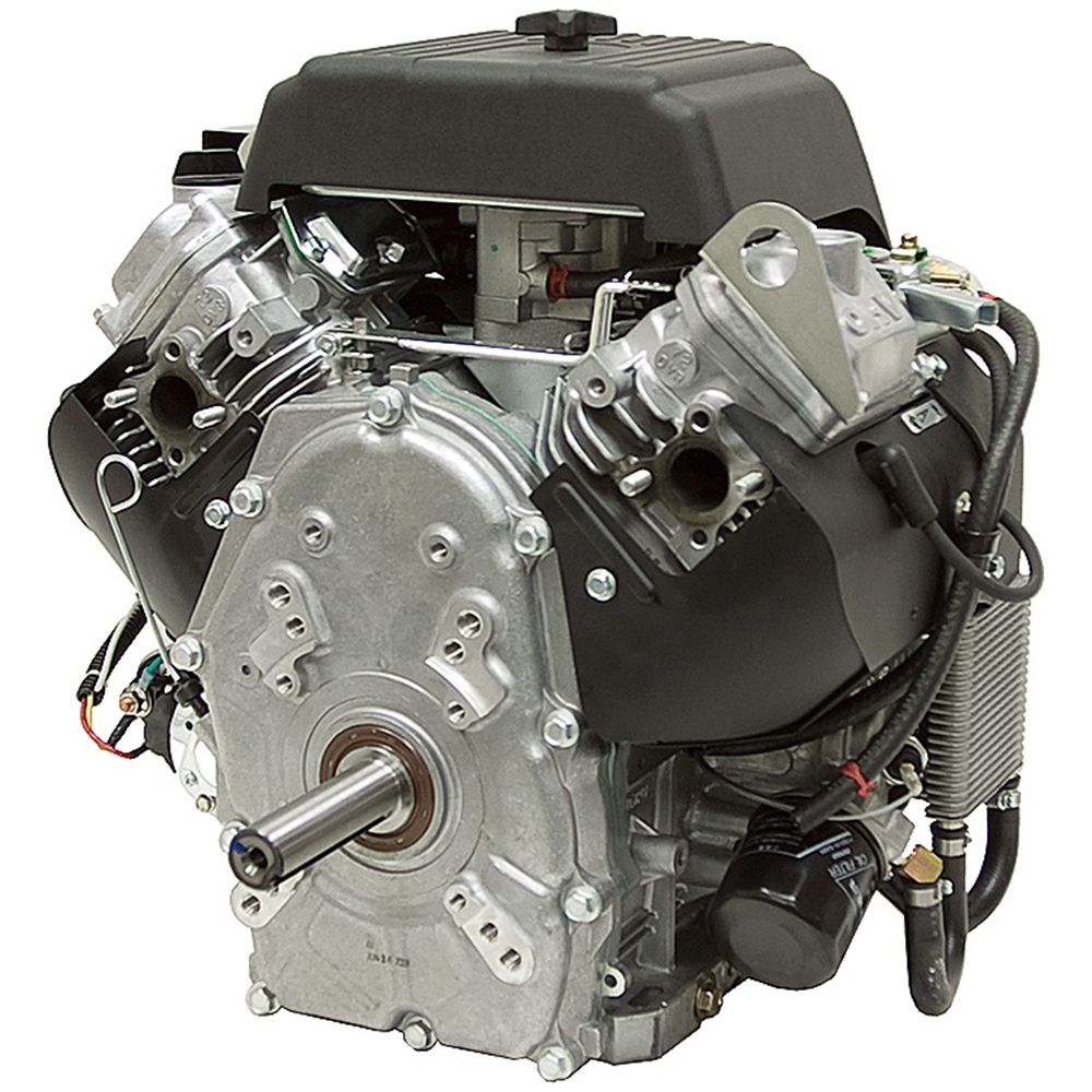 25 hp robin subaru engine horizontal shaft engines gas diesel engines engines www. Black Bedroom Furniture Sets. Home Design Ideas