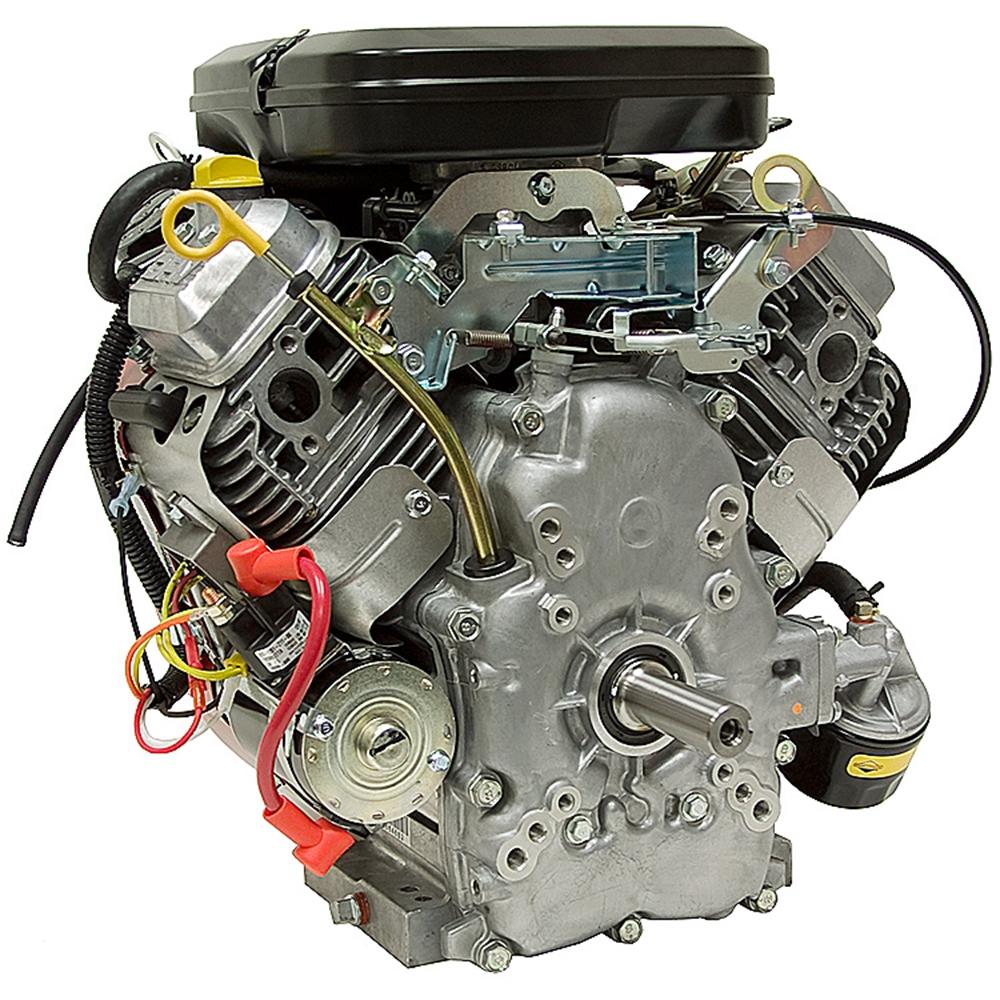 V Twin Briggs Stratton Engine Diagram Briggs Stratton