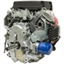 24 HP GXV670 Honda Vertical Shaft Engine - Alternate 2