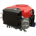 24 HP GXV670 Honda Vertical Shaft Engine