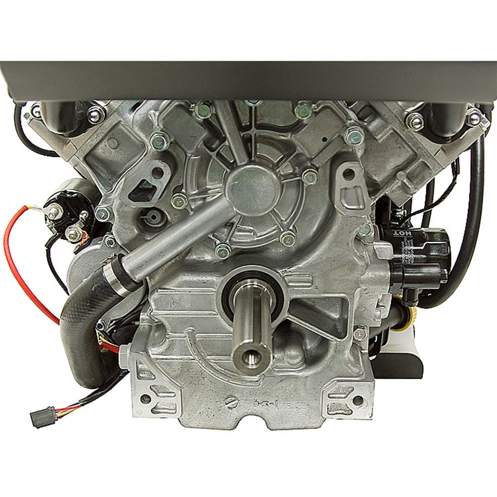26 hp kawasaki liquid cooled engine fd731v bs07 kawasaki brands rh surpluscenter com