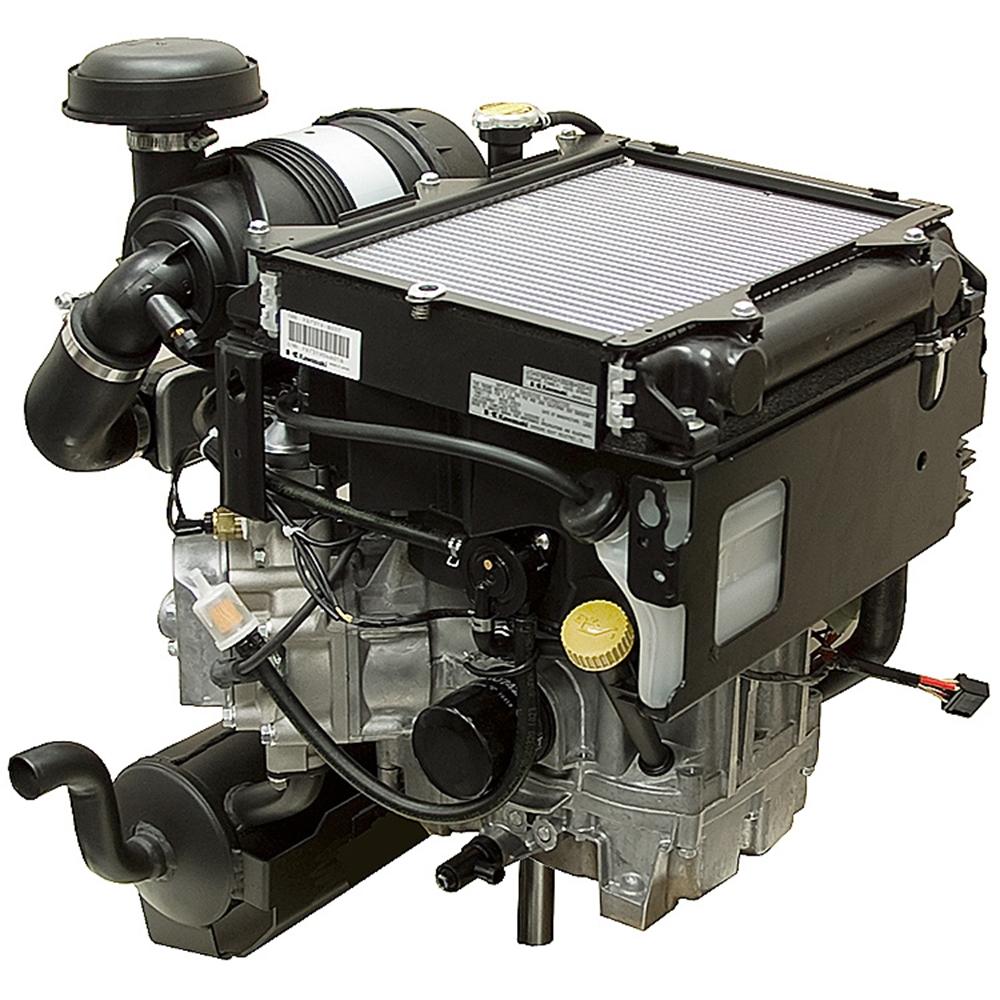 Kawasaki Engines Manual Daily Instruction Guides Fb460v Wiring Diagram Fd731v U2022 Rh Msblog Co Engine Manuals Online Free