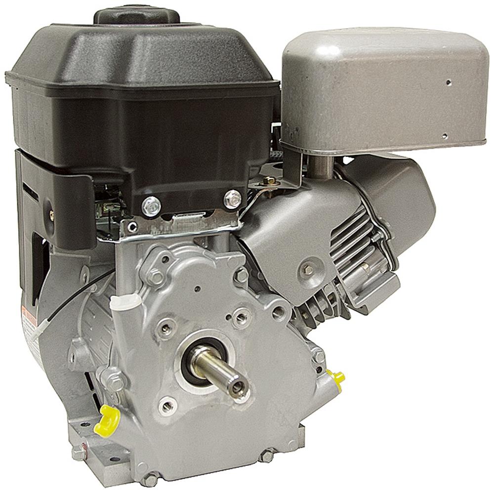 Torque Briggs Stratton Engine