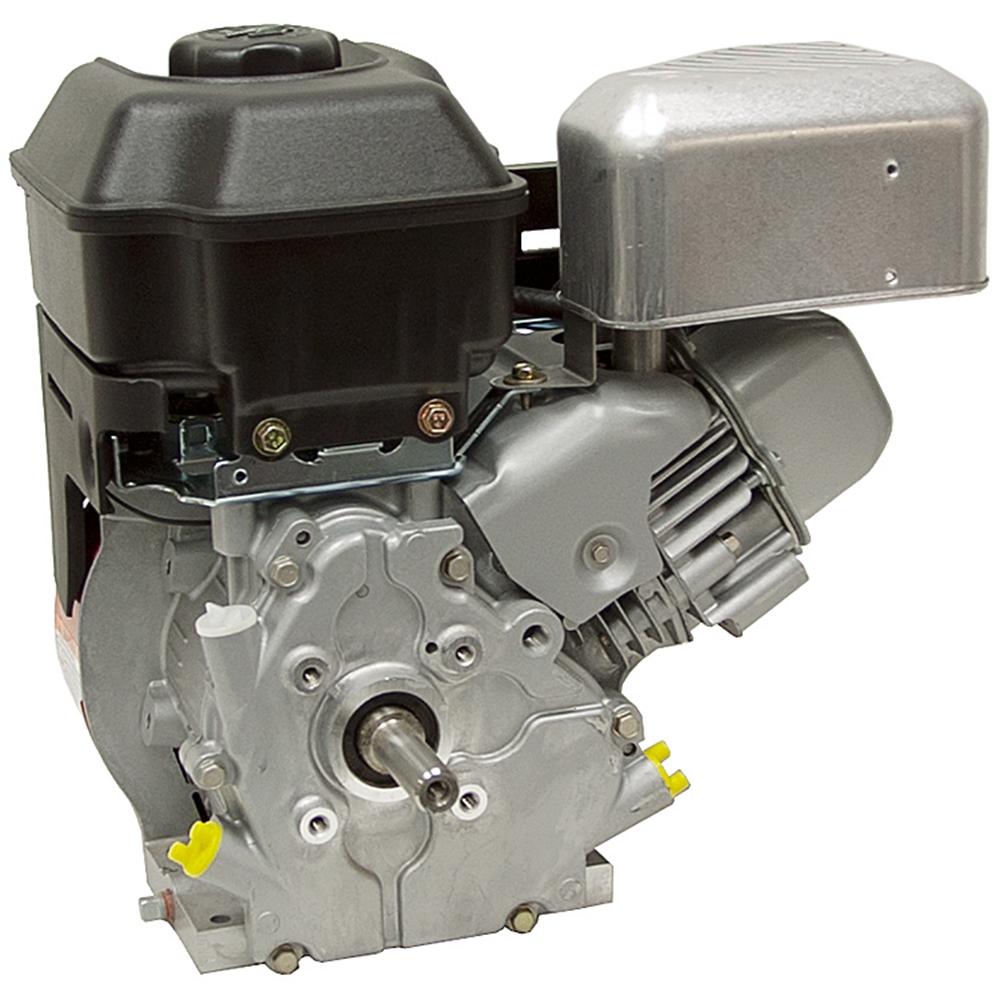 Repair Manual For Briggs Intek 26hp Engine