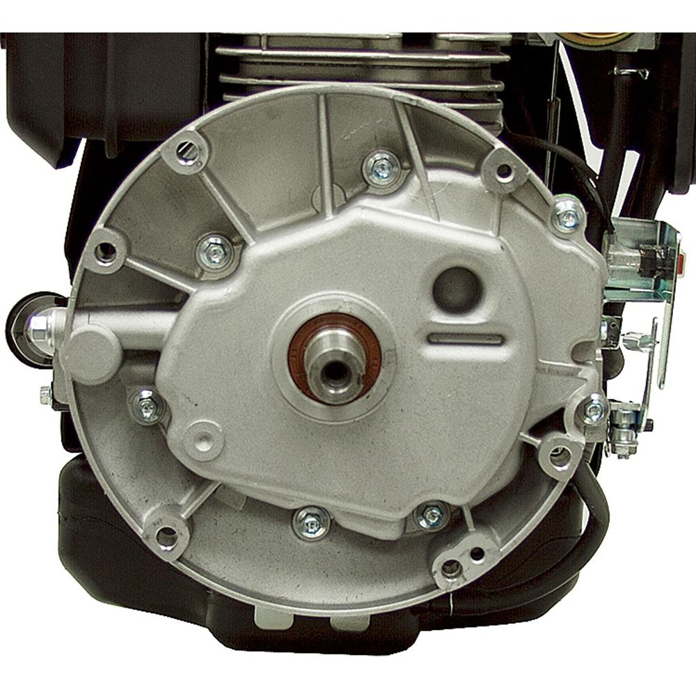 140cc 3 HP Ducar Vertical Shaft Engine BCDPS 1401GC