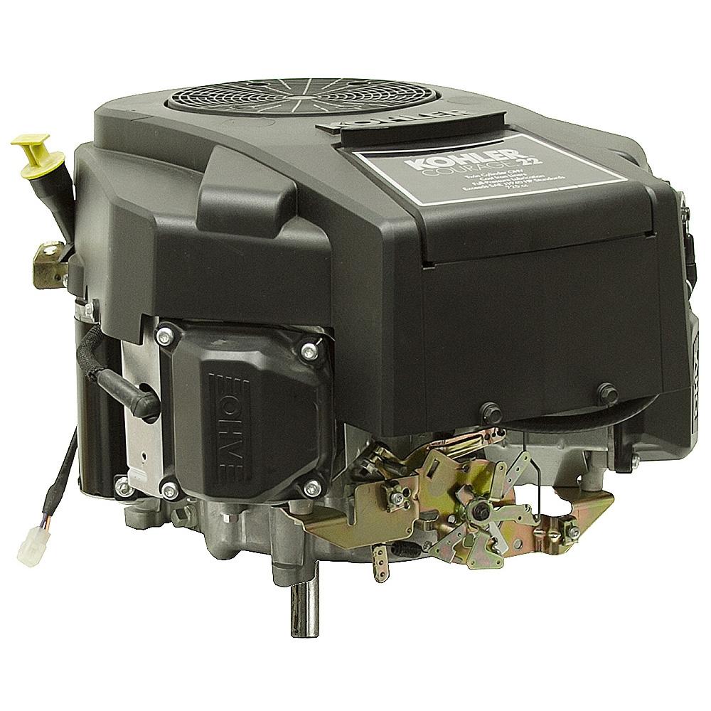 10 hp kohler charging wiring diagram 26 hp kohler wiring