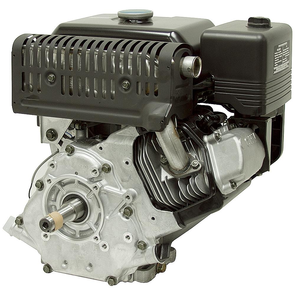12 Hp Kohler Horizontal Engine Rs Horizontal Shaft